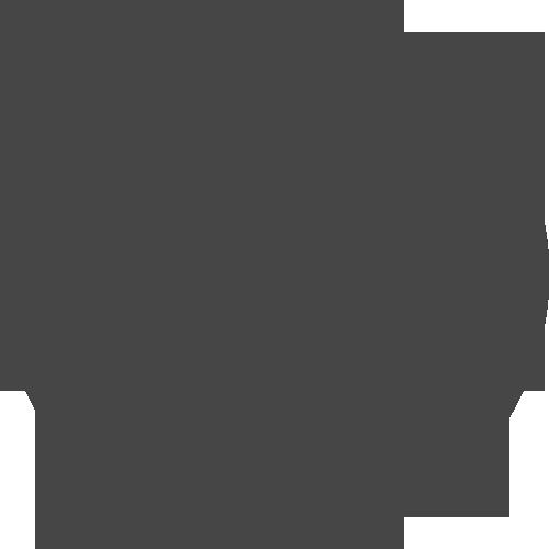 wordpress-booking-system